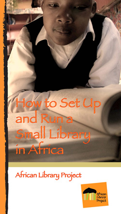 library_guide_image_sm